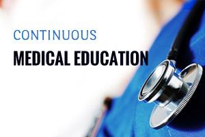 Maharashtra: CM launches CME portal for Doctors