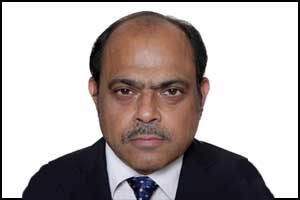 Prof Dr VK Bahl, HOD Cardiology appointed Dean Academics, AIIMS, New Delhi