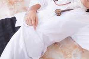 Odisha: Gynaecologist faints in OT, Mid-Operation