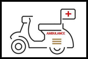 Maharashtra to launch bicycle ambulance pilot project soon: Official
