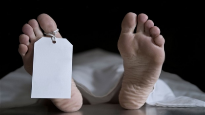Oops: Patient alive but dead body handed to kin at Maharashtra Hospital