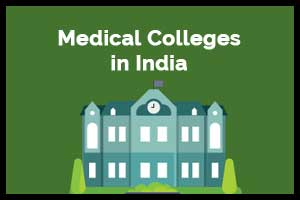 476 Medical colleges in India, 52,646 MBBS Admissions done in 2017-18: NHP