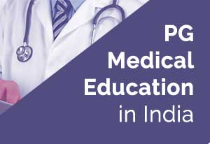 29,648 PG Medical Seats in India: National Health Profile 2018