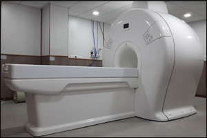 First in India: 1.5 Tesla Portable MRI Scanner developed by Tata Trusts Foundation