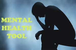 IIT Kanpur develops online tool to help people deal with mental health issues