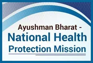 "Empanelled hospitals will have to appoint ""Ayushman Mitra"" to assist patients for Modicare"