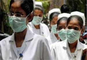 New Delhi: Pay Minimum Rs 20,000 salary to Nurses, Private hospitals told