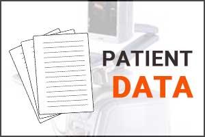 DO NOT Share Patient Info: Andhra Consumer Forum WARNS Doctors, Hospitals