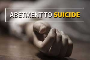 PG Anaesthesia Suicide: Index Medical College Chairman, HOD-Anaesthesia Booked for Abetment
