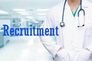 Punjab govt hires 558 doctors