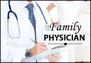 Family physicians seek recognition; SC Directs them to Medical Council of India, Govt