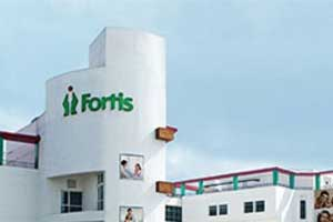 Race for Fortis Healthcare: IHH wins, TPG - Manipal lose