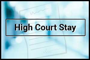 Irregularities in Election: HC stays West Bengal Medical Council poll process
