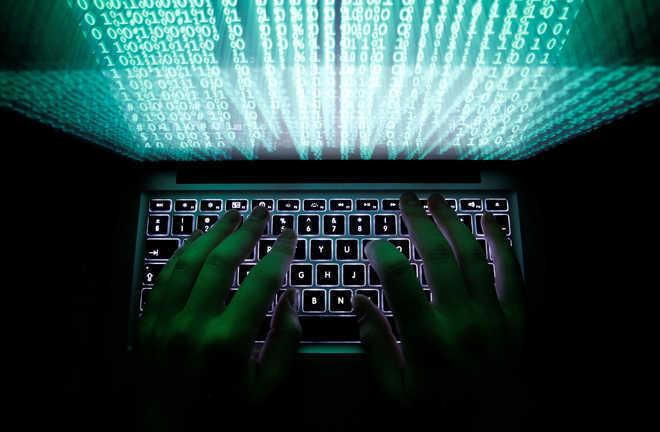 Ransomware attack hits hospital in Navi Mumbai