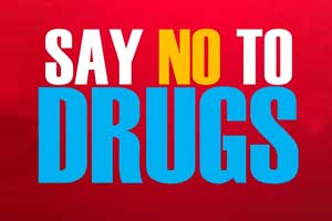 Punjab CM Amarinder Singh calls for freedom from drugs