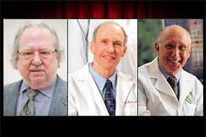 Changing Face of Cancer Treatment: 3 scientists share USD 500,000 prize for Development of Immunotherapy techniques