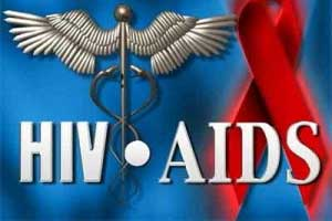 Formulate scheme to extend financial assistance to HIV/AIDS patients: Parliamentary panel to Health Ministry