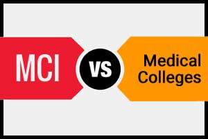 MCI inspection of Medical Colleges: Supreme Court refuses to Interfere with Council Process