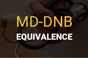 MD-DNB Equivalence: MCI, Oversight Committee to jointly decide fate of DNB candidates