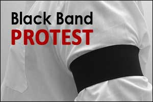 NO Promotion, NO NPA: UP govt doctors to wear black bands at work on Oct 1
