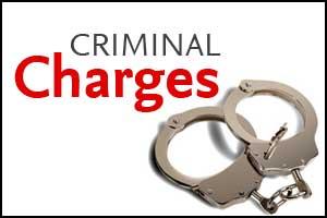 FAKE PG Degrees: Maharashtra Medical Council files for Criminal Charges against 58 Doctors