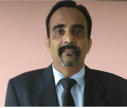 Illuminations: The shadowy world of Radiology- Dr. Rajat Bhargava