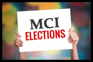 Ministry of Health directs states for fresh elections of Medical Council of India
