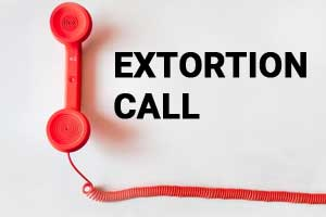 Extortion Call shakes up Mumbai Doctor, Notorious Gangster demands Rs 5 crore