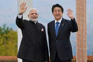 India and Japan for the first time to cooperate in Yoga, Ayurveda