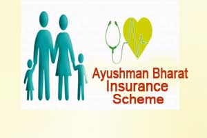 Around 38,000 availed benefits under Ayushman Bharat scheme: Indu Bhushan, CEO, NHA