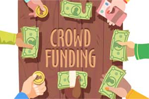 Warning: Medical crowdfunding raises millions for dubious cures, says JAMA report