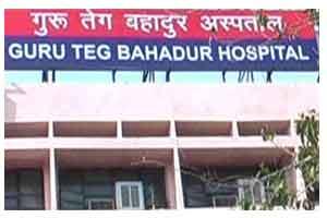 No patient will be denied treatment at GTB Hospital: AAP assures Delhi HC