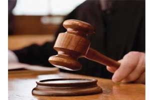 Karnataka HC refuses Medical negligence plea in habeas corpus