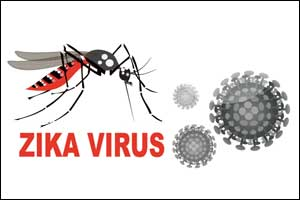 ICMR to conduct trials of developed Zika vaccine