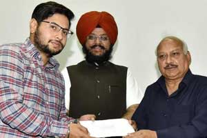 306 MBBS Doctors added to Punjab Work force