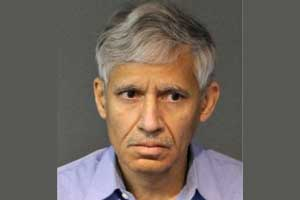 Indian-origin cardiologist pleads guilty to distributing highly addictive prescription drugs