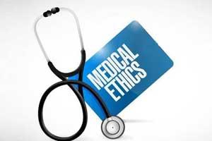 Medical Council of India Constitutes a new Medical Ethics Committee,details