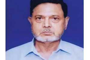 Delhi Ayurveda Doctor murder: Police identify suspects