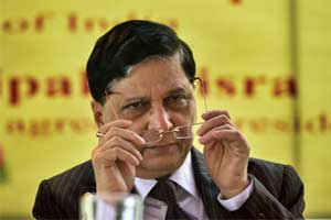 Passive Euthanasia: Patient should not be made experimental object, says Ex-CJI Misra