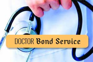 PG degrees to be awarded only after doctors complete a bond service of 3-5 years: HP proposes new plan