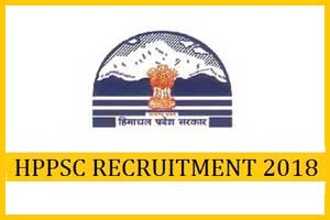 HPPSC Himachal Pradesh Releases 15 Vacancies for Assistant Professor on Regular Basis