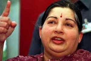 SC stays inquiry commission proceedings into Jayalalitha