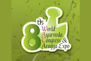 World Ayurveda Congress to be held in Ahmedabad