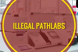 Illegal Pathology Labs: HC slams Govt for non implementation of SC order