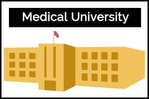 Soon: All Delhi Medical Colleges under One University Roof