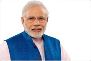 More than 18,000 MBBS seats, 13,000 postgraduate seats added in last 4 years: PM Modi