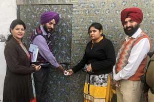Punjab health officials seal illegal drug de-addiction centre