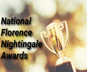 Indian Nursing Council invites states to submit names of nurses for Florence Nightingale Award