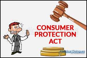 5 Reasons why Doctors are Opposing the new Consumer Protection Bill