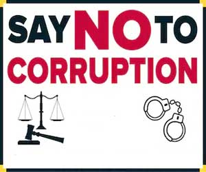 All ICMR Institutes, Centers to carry corruption display
